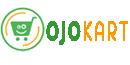 OjoKart